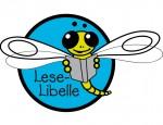 Logo Leselibelle
